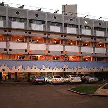 Hotel Panchvati Yatri in Odha