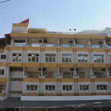 Hotel Panchwati in Ghumarwin