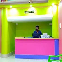 Hotel Panchwati in Rajgir