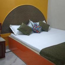 Hotel Pankaj in Agra