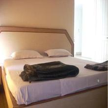 Hotel Pankaj in Gaya