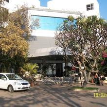 Hotel Pankaj Executive in Karad