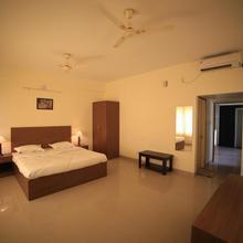 Hotel Pankaj in Korai
