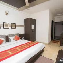 Hotel Panna Paradise in Agra