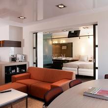Hotel Papendal in Heteren