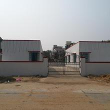 Hotel Papia in Digha