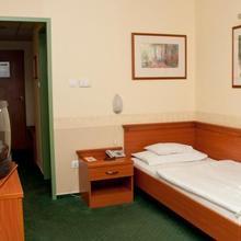Hotel Paprika in Halbturn