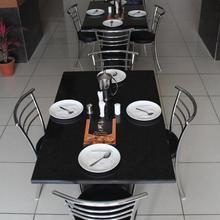 Hotel Para Place in Chaumu