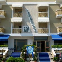 Hotel Paradise in Novilara