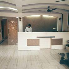 Hotel Paradise in Haridwar