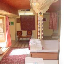 Hotel Paradise in Jaisalmer