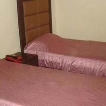 Hotel Paradise in Kanpur