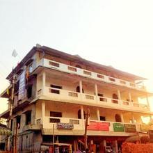 Hotel Paradise Residency in Pachmarhi