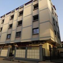 Hotel Paradise Residency in Ujjain