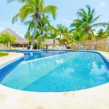 Hotel Paradise Suites in Isla Mujeres