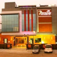 Hotel Paradiso in Theh Qalandar