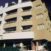Hotel Parador Da Cachoeira in Canasvieiras