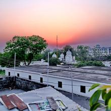 Hotel Paramount Residency in Anandpur Sahib