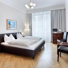 Hotel Parco Di Schönbrunn Vienna City in Vienna