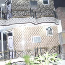 Hotel Pari in Jalandhar
