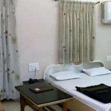 Hotel Parichay in Vilad