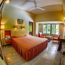 Hotel Parisutham in Nanjikottai