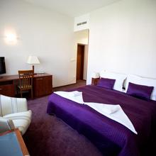 Hotel Park Avenue **** in Piestany
