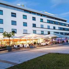 Hotel Park Consul Esslingen in Stuttgart