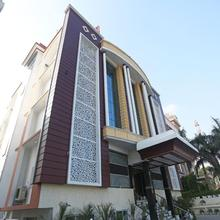 Hotel Park Grace in Dehradun