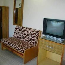 Hotel Park Heaven in Siliguri