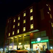 Hotel Park Horizon in Kota