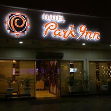Hotel Park Inn in Chandigarh
