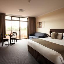 hotel park inn resort in Patna