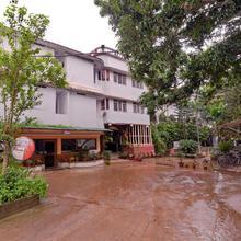 Hotel Park in Hijilli