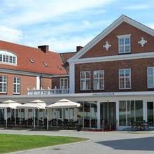 Hotel Park in Vejlby