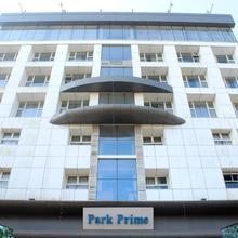 Hotel Park Prime in Pilerne