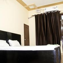 Hotel Park Residency in Bijnor