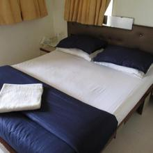 Hotel Park Shilton in Mandvi