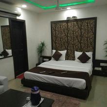 Hotel Park View in Rajkot