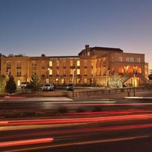 Hotel Parq Central Albuquerque in Albuquerque