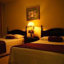 Hotel Paseo Miramontes in Tegucigalpa
