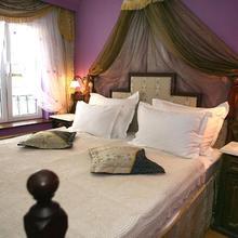 Hotel Pasike in Trogir