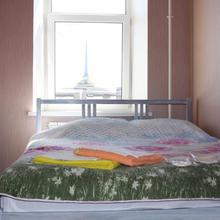 Hotel Pastel On Vosstaniya in Saint Petersburg