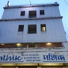 Hotel Pathik in Kotarlia