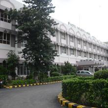 Hotel Patliputra Ashok in Patna