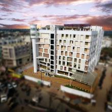 Hotel Patliputra Continental in Patna