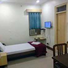 Hotel Patliputra Gautam in Digha