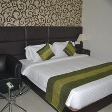 Hotel Patliputra Nirvana in Hajipur