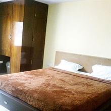 Hotel Paul Siddhartha in Ranchi