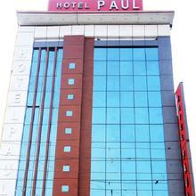 Hotel Paul Una Xpress in Ludhiana